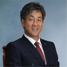 日本カビ対策プロジェクト 多田雅彦